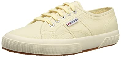 608e7d23c8e0 Superga 2750 Cotu Classic s000010, Damen Sneaker  MainApps  Amazon ...