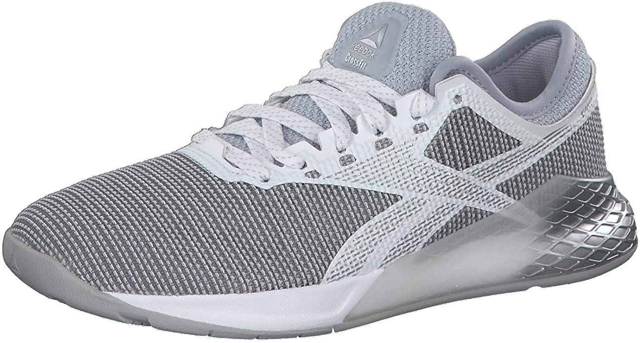 Reebok Nano 9, Zapatillas Deportivas Unisex Adulto: Amazon.es: Zapatos y complementos