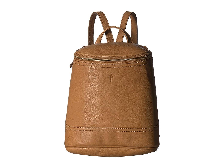 [フライ] レディース バックパックリュックサック Madison Small Backpack [並行輸入品] No-Size  B07QT7FM1Q
