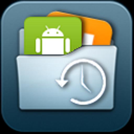 INFOLIFE LLC App Backup Restore