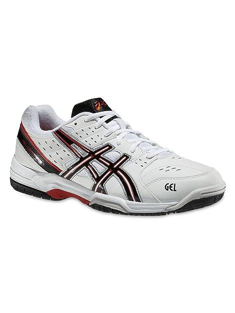 3 Da Dedicate UomoAmazon Tennis E Asics Borse Gel Scarpa itScarpe pSUGzLqMV