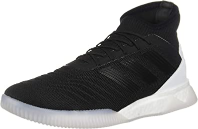 adidas Predator 19.1 Trainer Shoe Men's Soccer