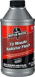 Gunk Motors Niteo Motor Medic C1412-12PK 10-Minute