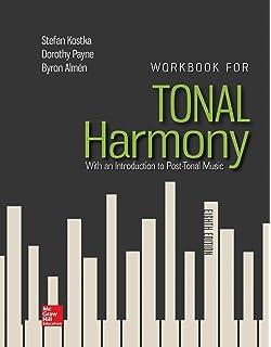 Contemporary class piano elyse mach 9780199326204 amazon books workbook for tonal harmony fandeluxe Gallery