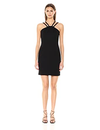 3b7a6058637d4 Elie Tahari Women s Cisco Dress at Amazon Women s Clothing store