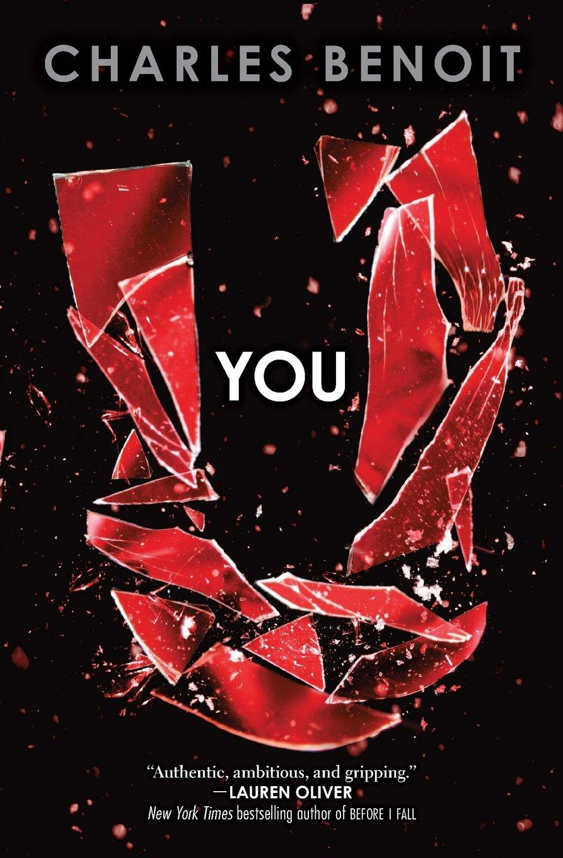 You pdf