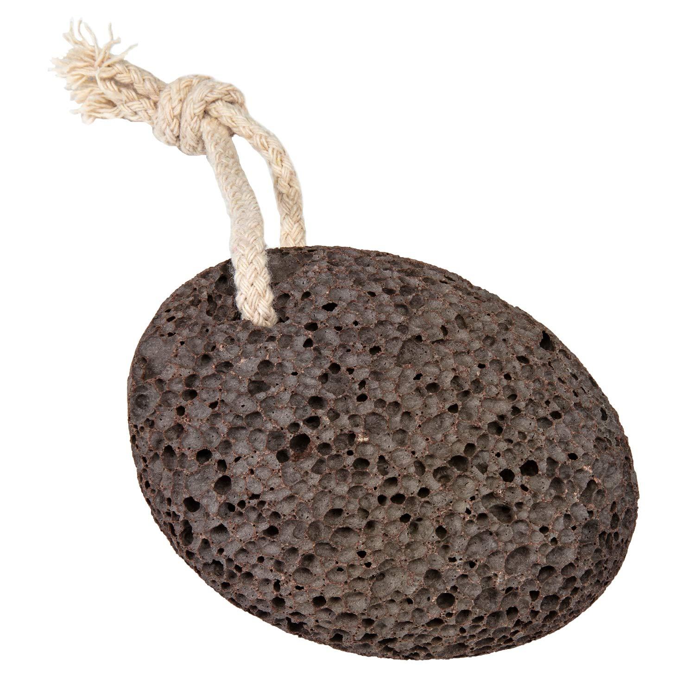 LiveFine Pumice Stone
