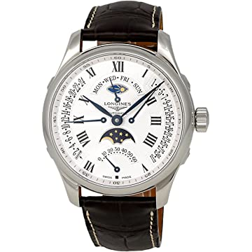 reliable Master Collection Multi-Function Automatic