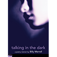 Talking in the Dark (Push Poetry) book cover