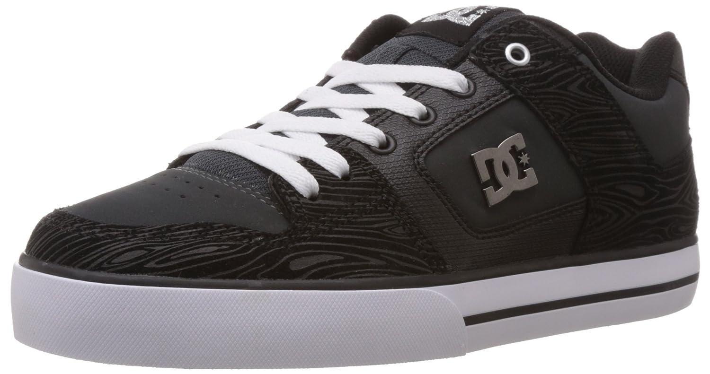 Dc Shoes Herresko Ren Xe 90enGyt