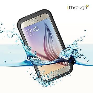 samsung s6 case waterproof