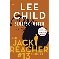 Sluipschutter (Jack Reacher Book 13)
