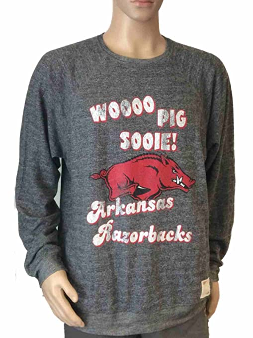 Image Unavailable. Image not available for. Color  Original Retro Brand  Arkansas Razorbacks ... aca3048b7