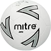 Mitre Impel Training Football
