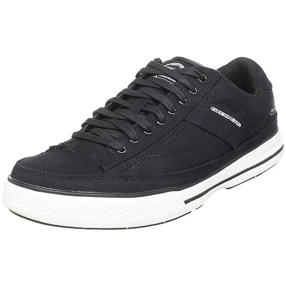 59 opinioni per Skechers ArcadeChat 51033 GRY, Sneaker uomo
