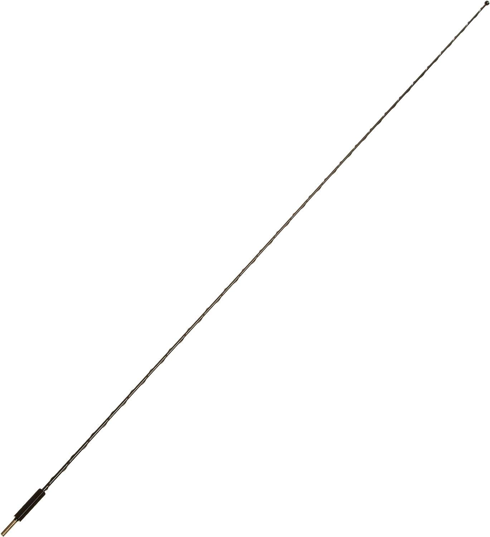 Genuine Toyota 86309-0C020 Antenna Mast