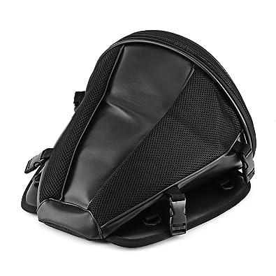 a12c57be37aa NicKimi Motorcycle Bags Luggage Moto Bike Sports Waterproof Back ...