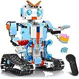 AOKESI Remote Control Robot Bu...