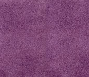 Amazon Com Velvet Suede Cotton Backing Drape Upholstery Bella