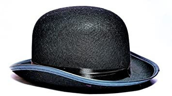 e631c467ef36f 1920s Mens Hats – 8 Popular Styles Mens Scala WF507 Size XL 23 12 Black  51.00  Wanna Party Dhoom 3 696a5f29b1ee ...