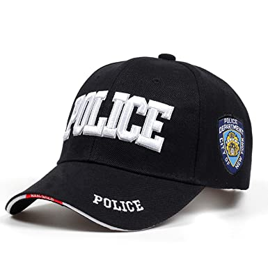 XINBONG 2019 New Mens Tactical Cap SWAT Baseball Cap Men Gorras para Hombre Women Bone Masculino Army Cap Letter Black at Amazon Womens Clothing store: