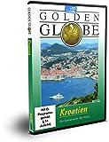 Kroatien - Golden Globe (Bonus: Venedig)
