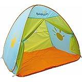 BabySun Tente Pop Up de Voyage Anti UV