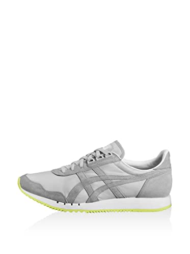 official photos de810 6f192 Onitsuka Tiger DUALIO Shoes Tiger Grey 2016: Amazon.co.uk ...