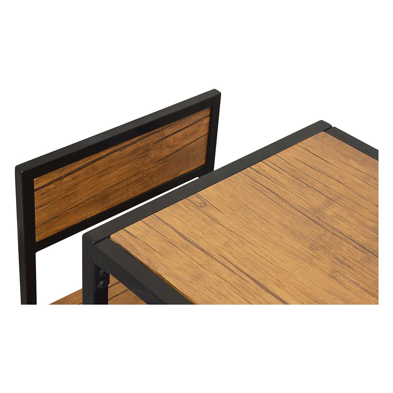2 personen esstisch trendy esstisch fr personen esstisch. Black Bedroom Furniture Sets. Home Design Ideas
