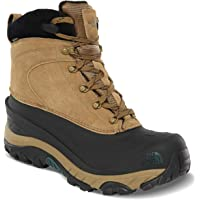 The North Face M Chilkat III, Botas