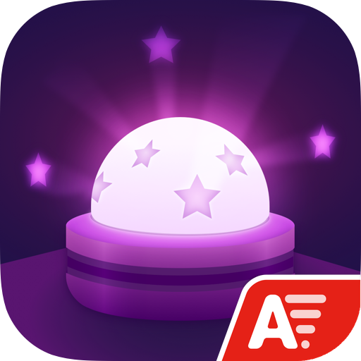 sleepy time app - 6