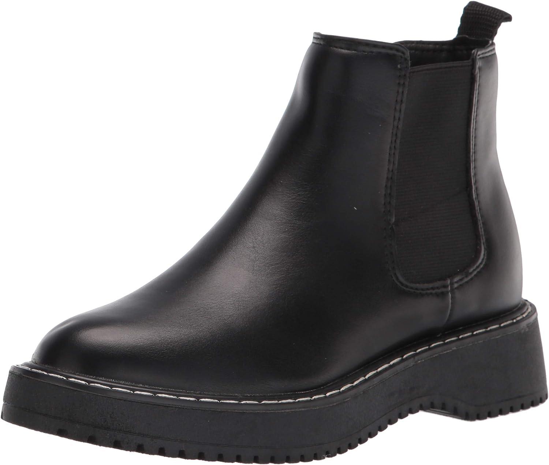 Madden Girl Women's New York Mall Boot Fashion Kween Max 57% OFF