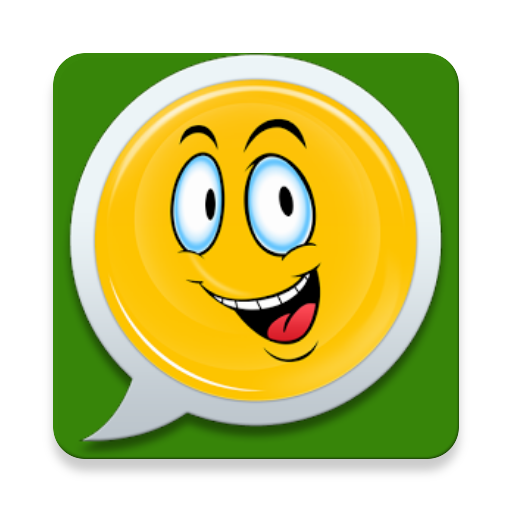 Used, Smileys for WhatsApp for sale  Delivered anywhere in USA