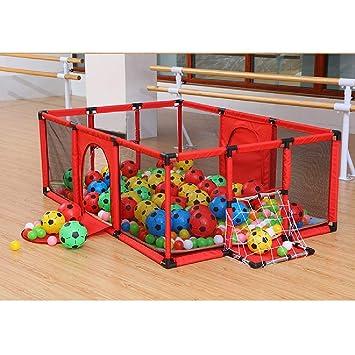 Parque de bebe, Juegos Parque de bebé para niños Juegos de ...