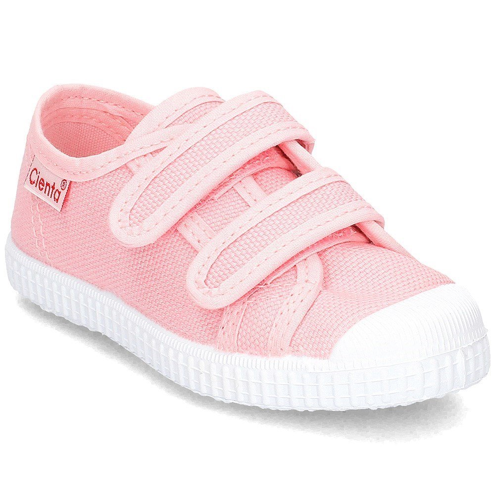 Cienta Kids 78020.03 Sneaker