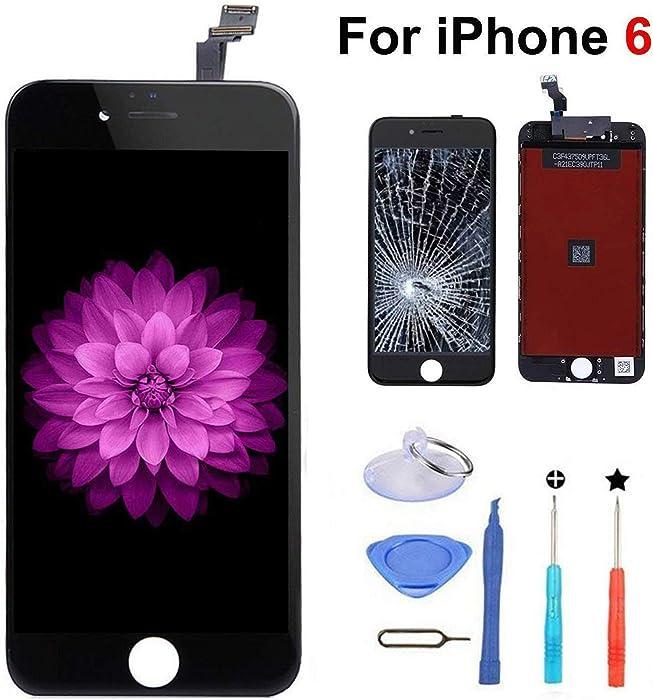 Top 9 Ipad Mini 5 Smart Case Apple