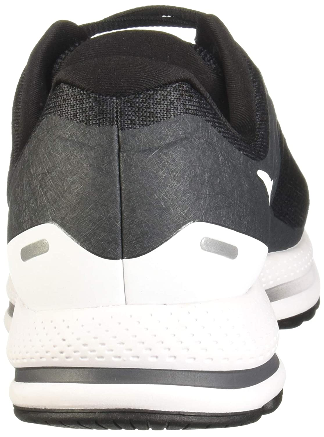 newest collection 6df9a e5035 Amazon.com   Nike Mens Air Zoom Vomero 13 Running Shoes   Road Running