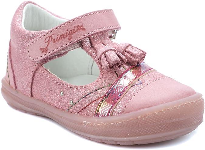 PRIMIGI 74225 M/ädchen Ballerinas