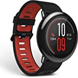 Amazfit Pace Multisport Smartwatch by Huami...