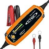 CTEK Multi XS 4003 Batterie-Ladegerät: Amazon.de: Auto