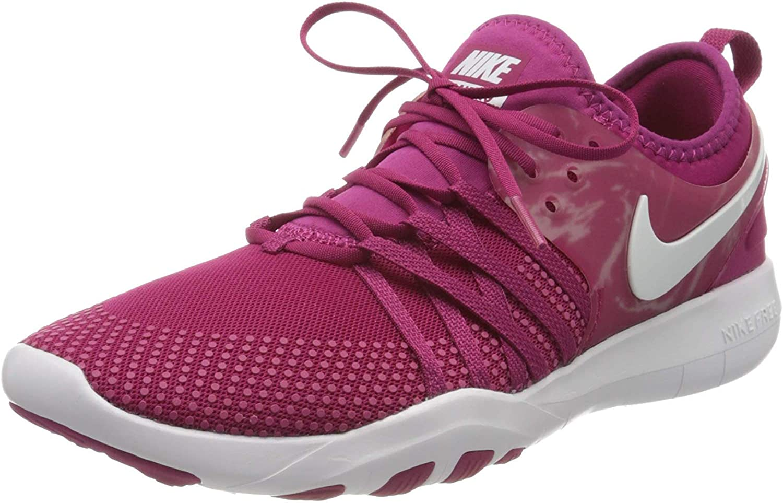 Nike Women's Low-Top Trainers, Women