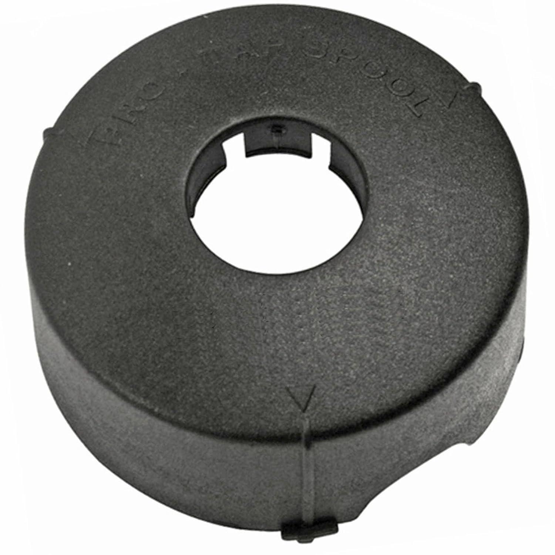 Spares2go PROTAP carrete línea Cap tapa para Bosch ART 23 26 ...