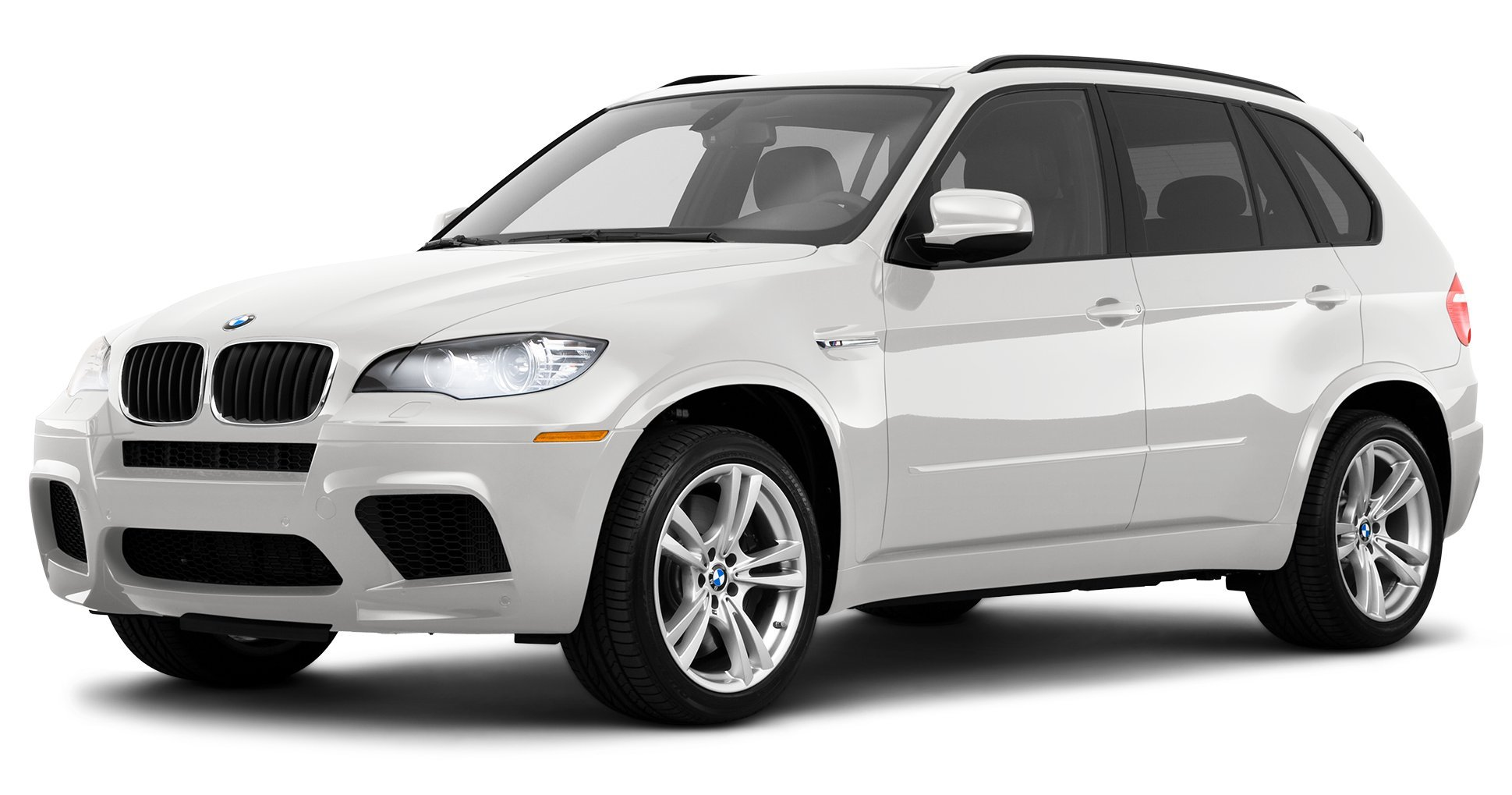 2010 bmw x5 reviews images and specs vehicles. Black Bedroom Furniture Sets. Home Design Ideas