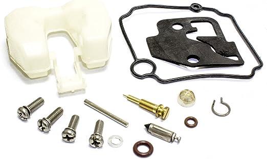 Sierra International 18-7738 Marine Carburetor Kit