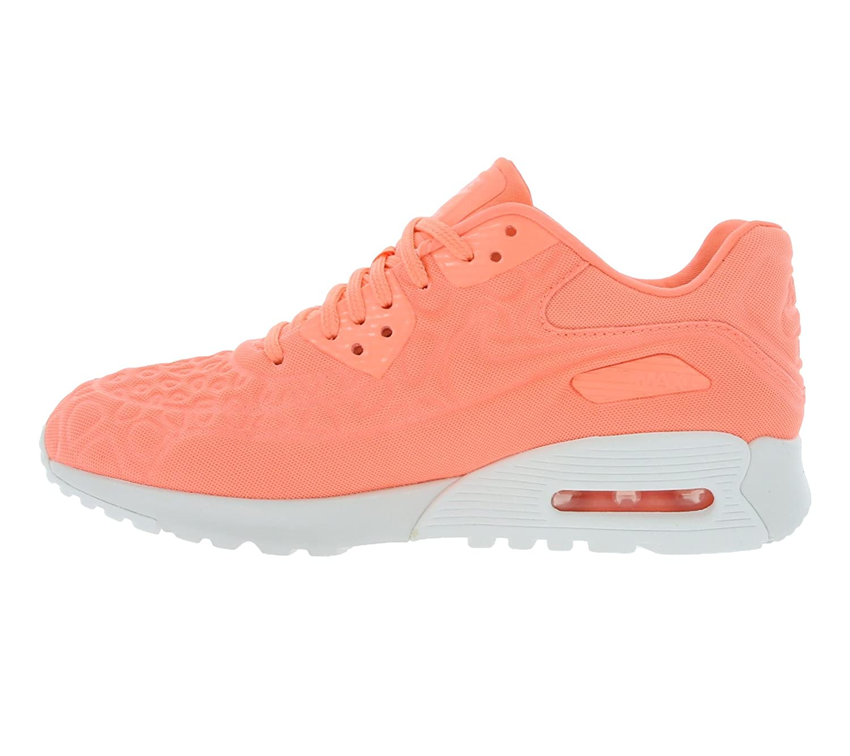 Nike 844886-600, Chaussures de Sport Femme, Bleu: Amazon.fr: Chaussures et  Sacs
