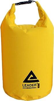 Leader Lightweight Dry Sack 2L