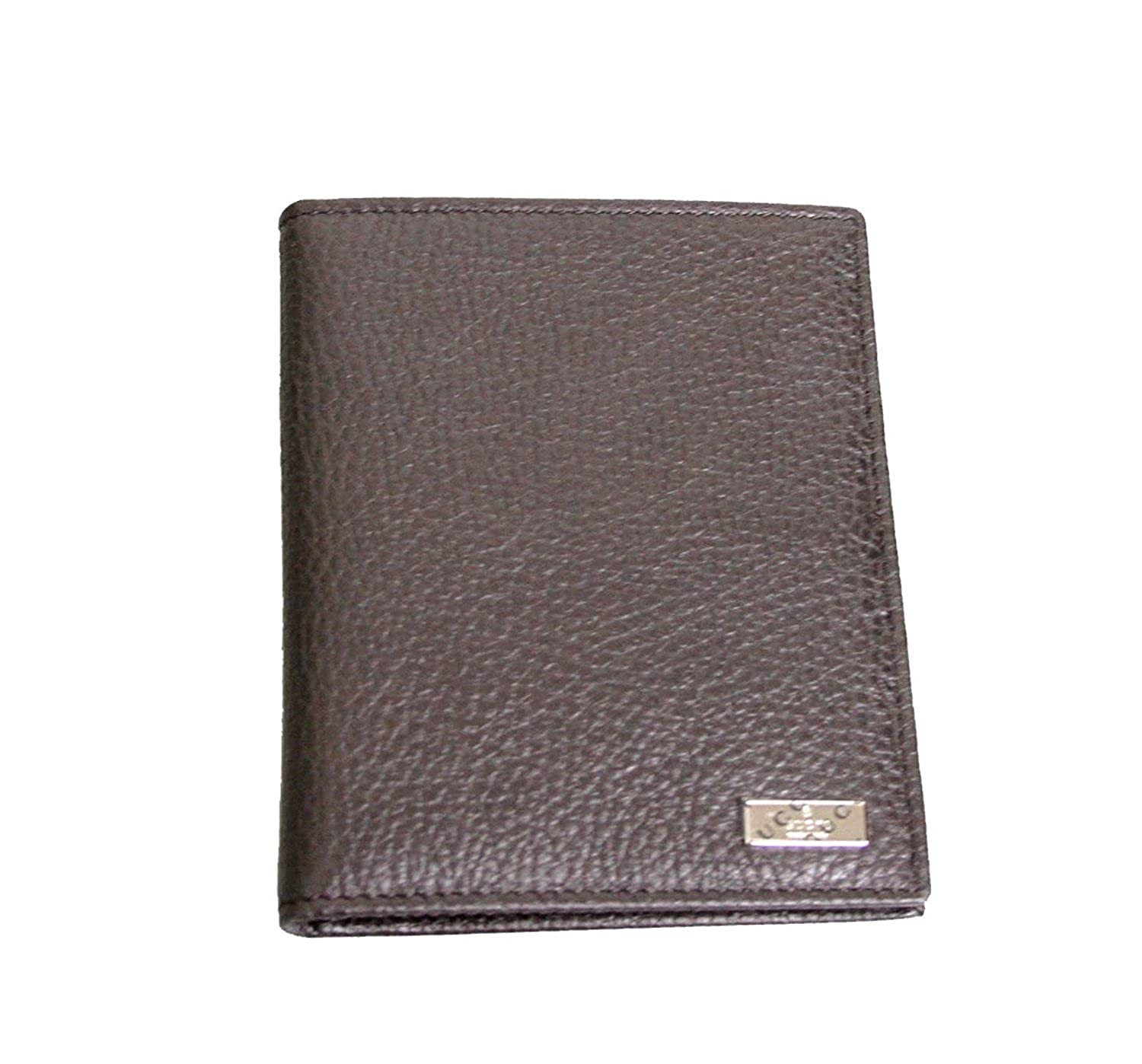 Amazon gucci mens brown leather wallet card holder 217046 amazon gucci mens brown leather wallet card holder 217046 2038 clothing magicingreecefo Images