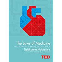 The Laws of Medicine (TED)