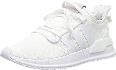 adidas U_Path Run, Zapatillas de Entrenamiento para Hombre ...