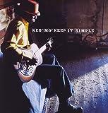 Keep It Simple [Import anglais]